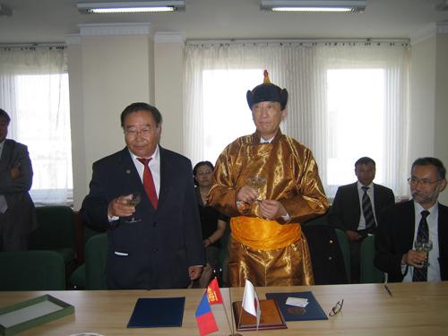 Mongol028