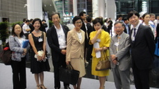 Photo10_farewell_reception
