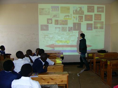 Rwanda02